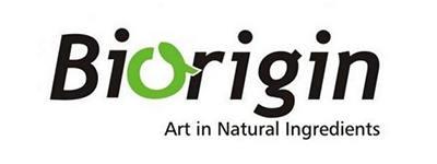 bioorigin